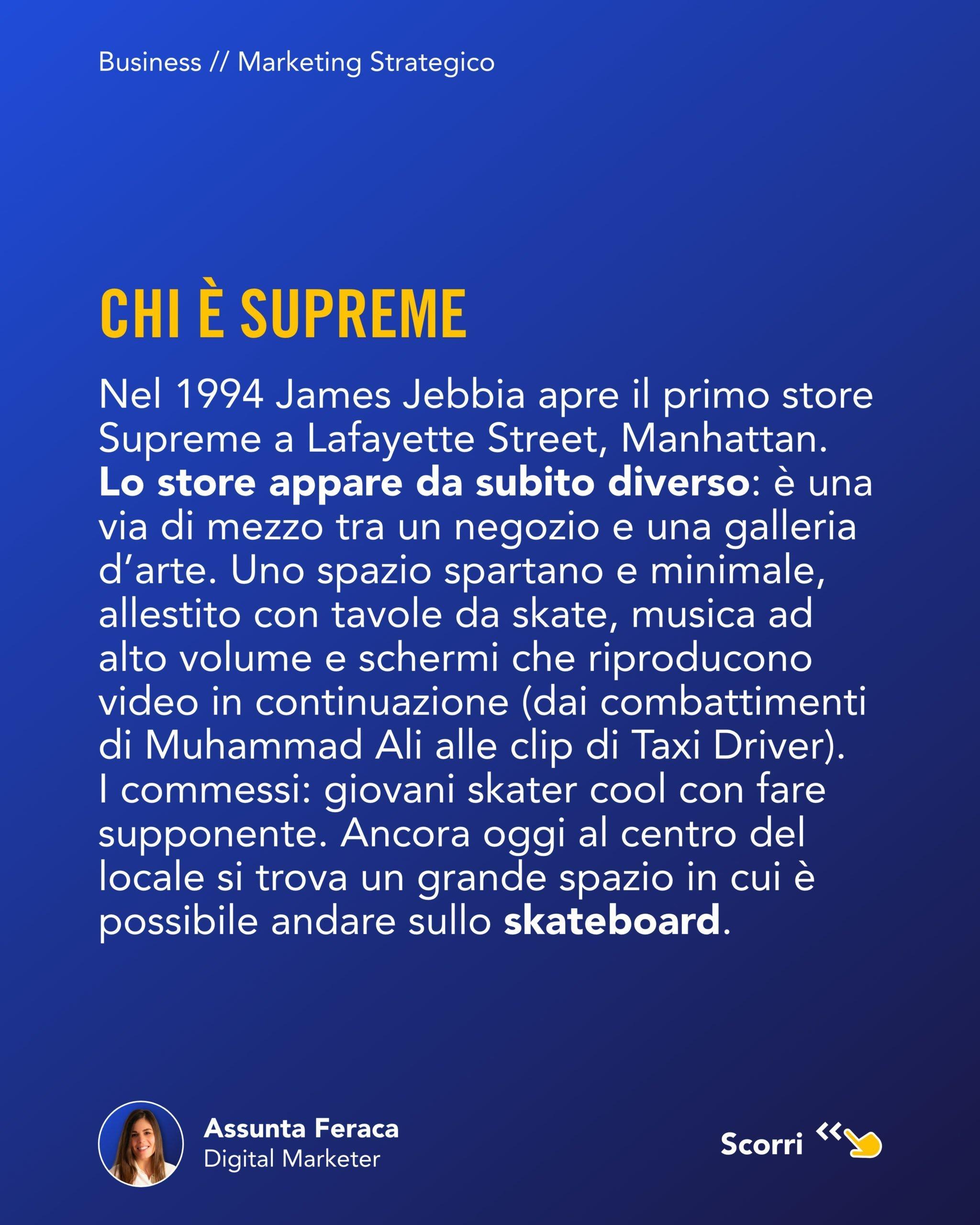 Supreme tutti i segreti del successo-03
