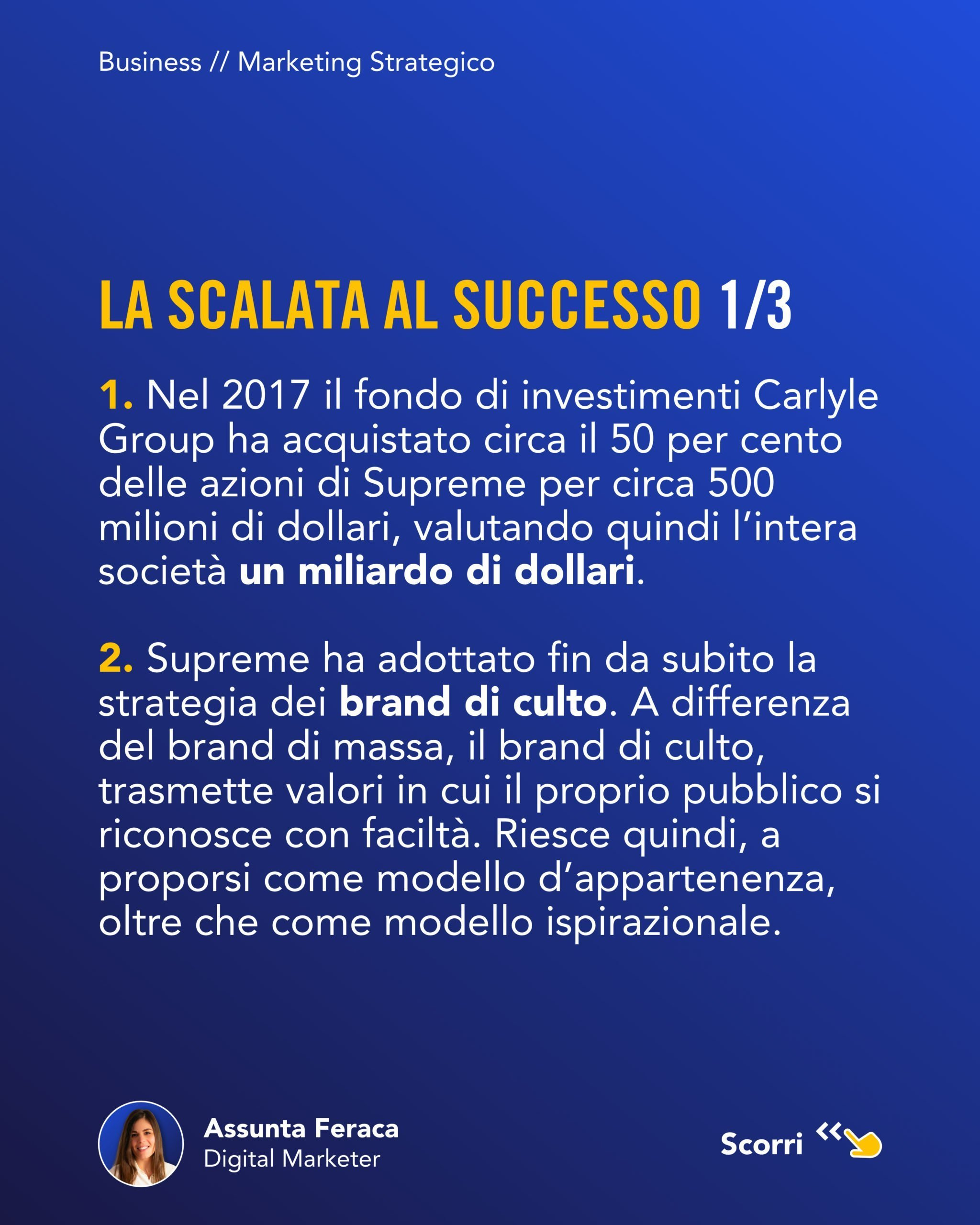 Supreme tutti i segreti del successo-04