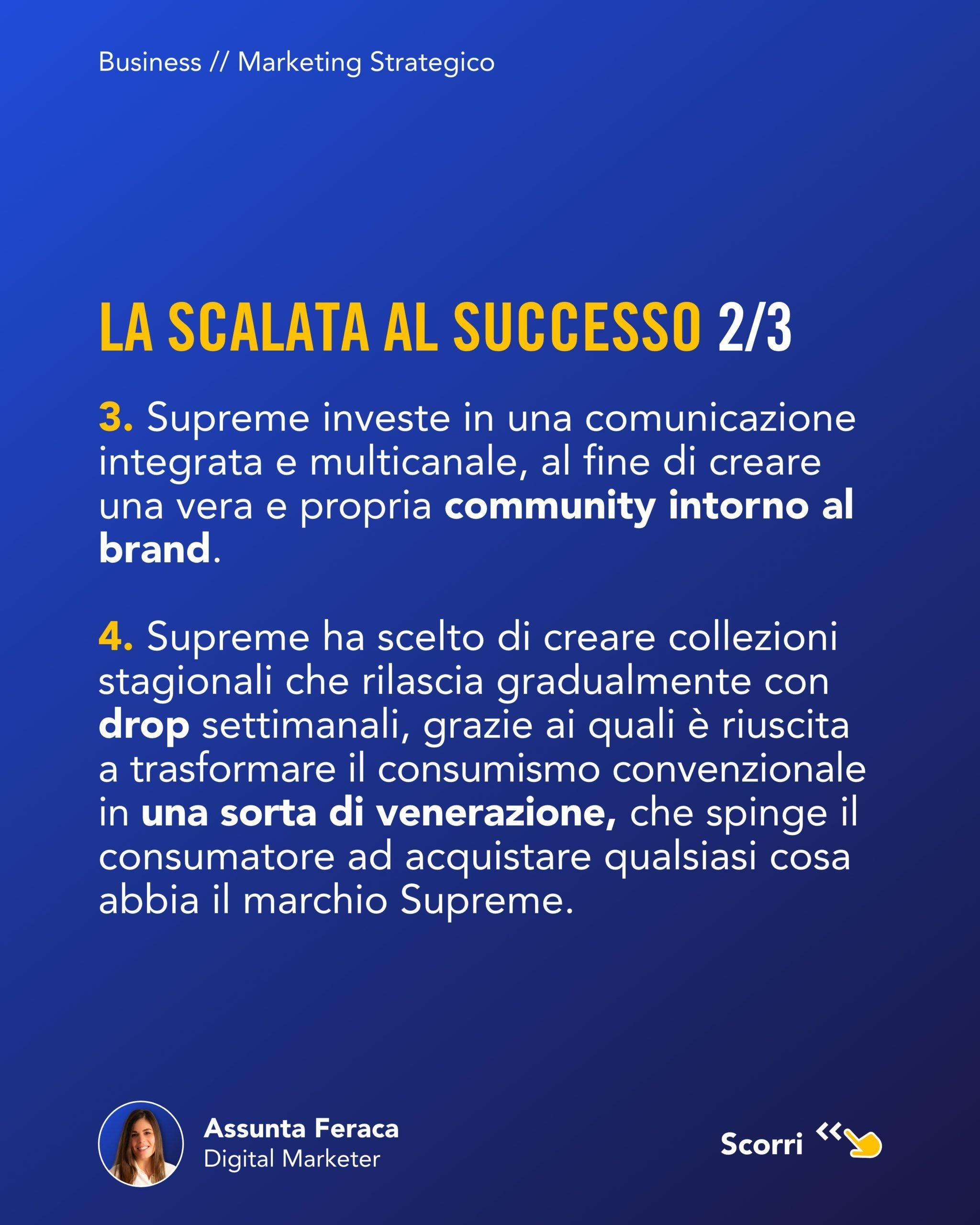 Supreme tutti i segreti del successo-05
