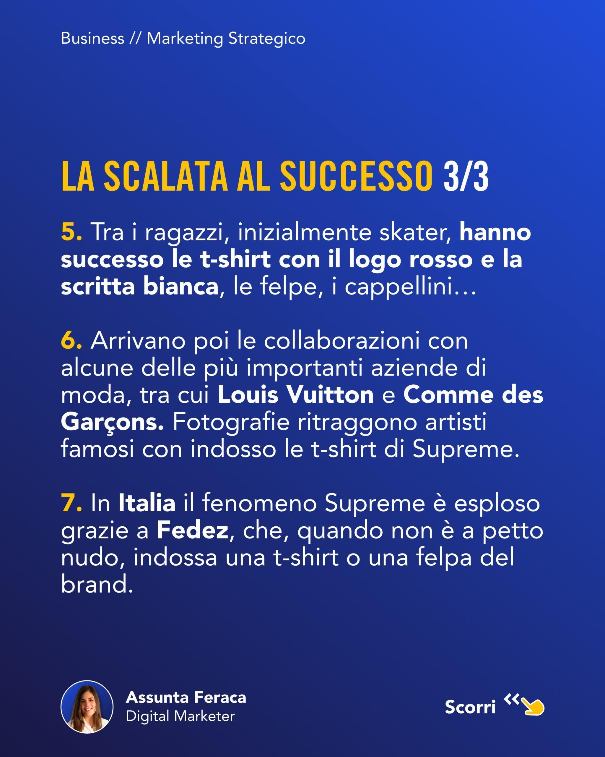 Supreme tutti i segreti del successo-08