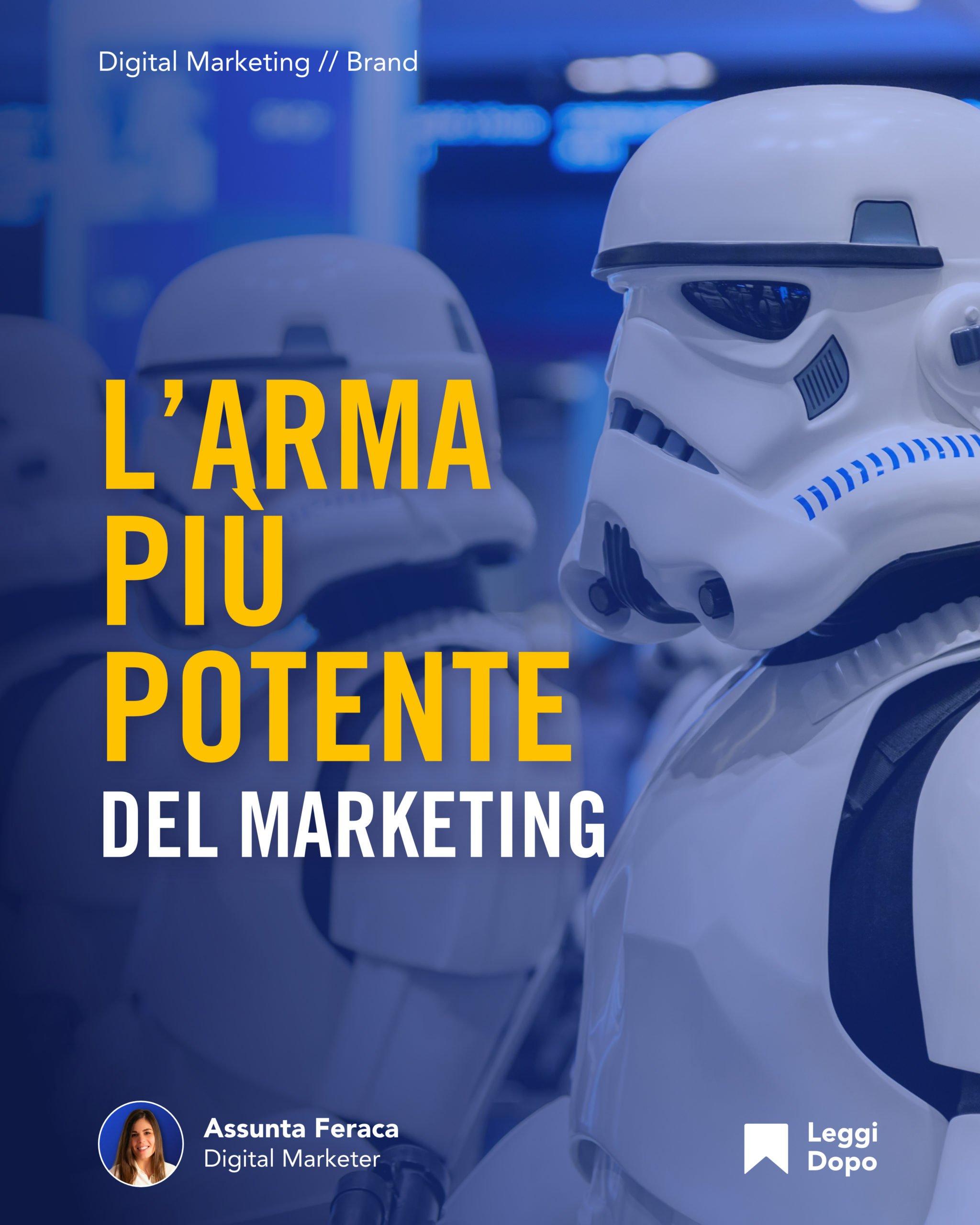 arma potente del marketing-01