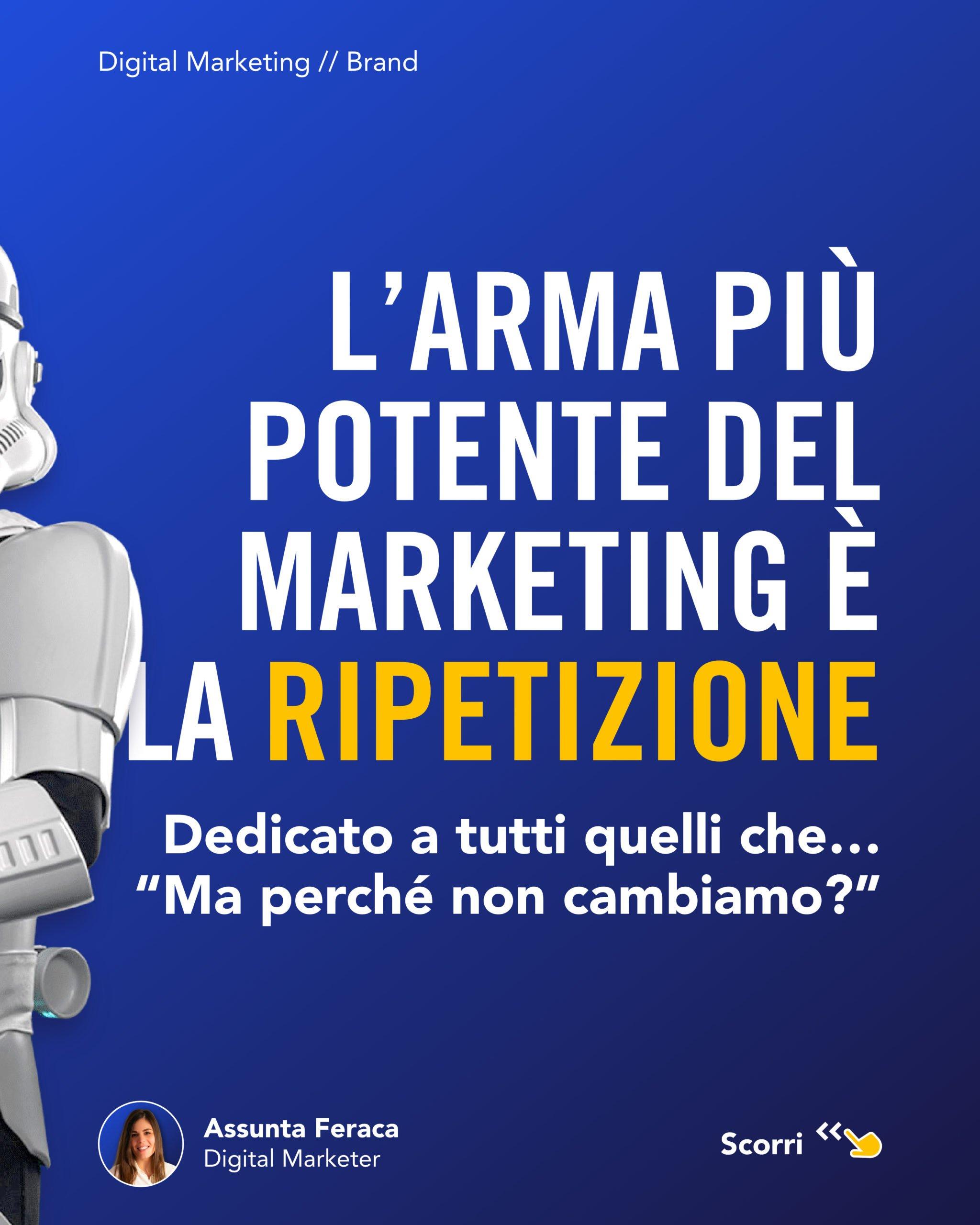 arma potente del marketing-09