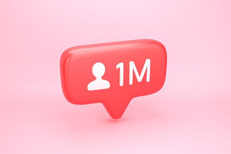 Comprare follower su instagram 4 motivi per non farlo